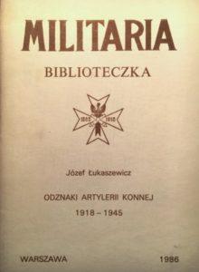 IMG_1898