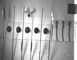 wystawa 1979 12